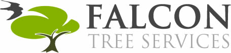 Falcon Tree Services